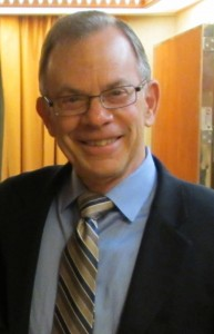 Bob Grossbach