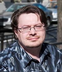 Andrej Kokoulin