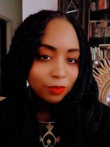<div></noscript>Sheree Renée Thomas to be new editor ofFantasy & Science Fiction</div>