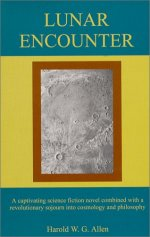 Lunar Encounter