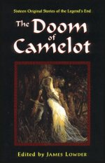 The Doom of Camelot