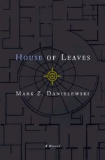 House of Leaves