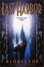 The Last Harbor