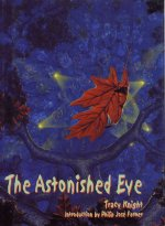 The Astonished Eye
