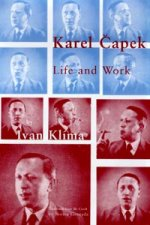 Karel Čapek. Life and Work