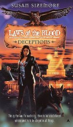 Laws of Blood: Deceptions