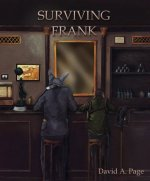 Surviving Frank