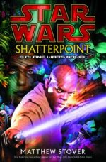 Star Wars: Shatterpoint