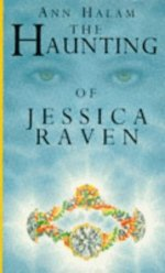 The Haunting of Jessica Raven