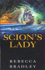 Scion's Lady