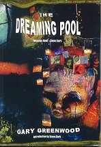 The Dreaming Pool