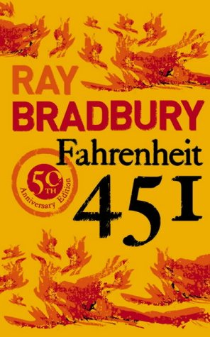 farenheit 451 major works Browse and read fahrenheit 451 major works data sheet answers fahrenheit 451 major works data sheet answers in what case do you like reading so much.
