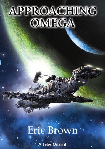 Omega-News
