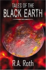 Tales of the Black Earth
