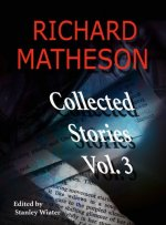 Collected Stories, Vol.3