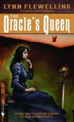 Oracle's Queen