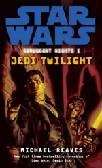 Star Wars: Jedi Twilight