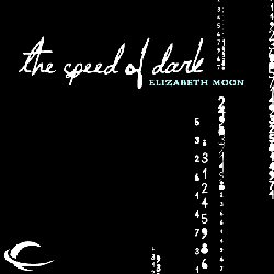 The Speed of Dark