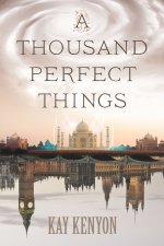 A Thousand Perfect Things