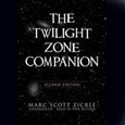 The Twilight Zone Companion, 2nd ed.