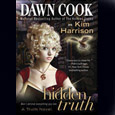 Hidden Truth: A Truth Novel