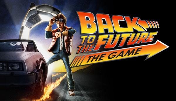 Recopilación de Juegos Gratuitos Para PS3 (PSN)