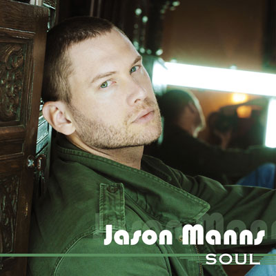 Jason Manns - Soul Aside from the obvious effect the show has had on the ...