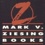 Mark V. Ziesing Logo