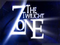 The New Twilight Zone