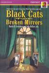 Black Cats and Broken Mirrors
