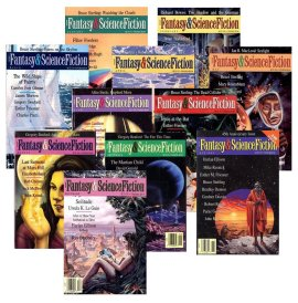 1994 Covers