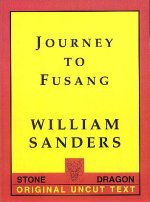 Journey To Fusang