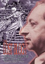 Hell on Earth: The Lost Bloch. Vol. 2