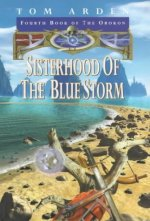 Sisterhood of the Blue Storm