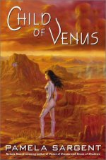 Child of Venus