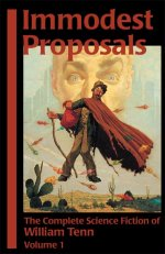 Immodest Proposals