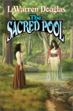 The Sacred Pool