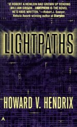 Lightpaths