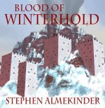 Blood of Winterhold