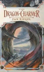 The Dragon-Charmer