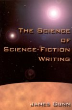 The Science of Science-Fiction Writing
