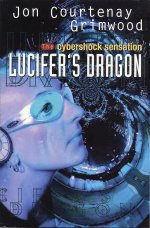 Lucifer's Dragon