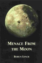 The Menace from the Moon