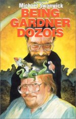 Being Gardner Dozois