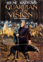 Guardian of the Vision: Merlin's Descendents #3