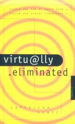 Virtually Eliminated