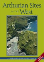 Arthurian Sites in the West