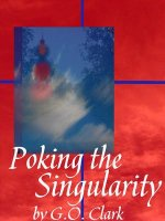 Poking the Singularity