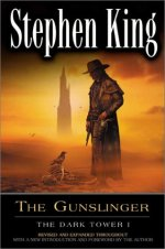 The Dark Tower: The Gunslinger (2003)