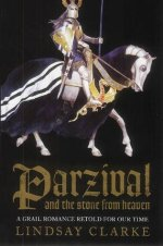Parzival and the Stone from Heaven